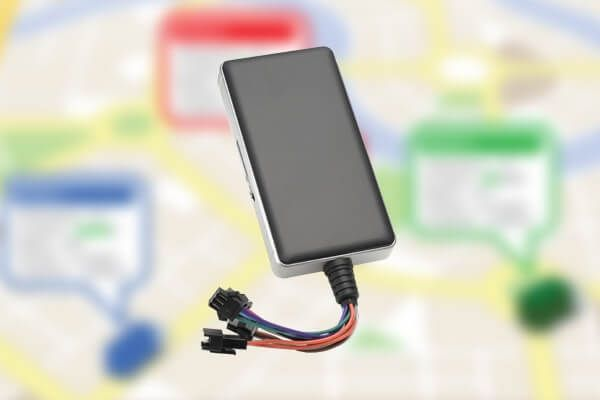 Most Reliable GPS Vehicle Management Solutions